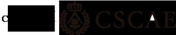 Entidad Colaboradora Oficial del CSCAE