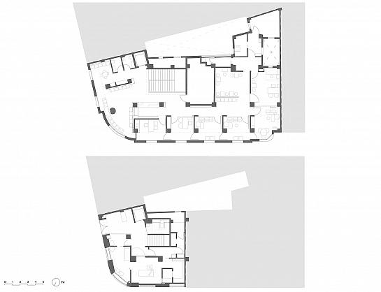 13102-sanahuja-plantas-2-w