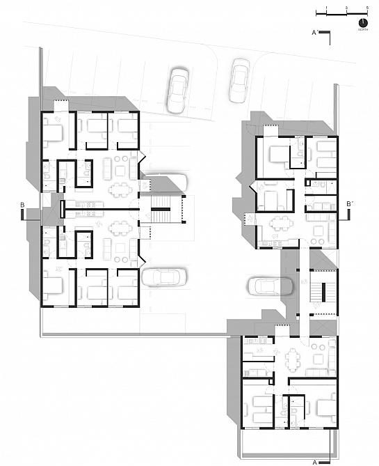 2-1rst-level-plan