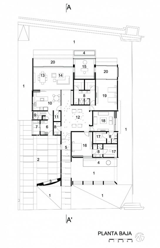 casa-firmamento-planta-baja-bres