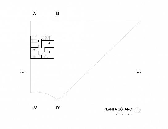 casa-rx-planta-sotano-bres