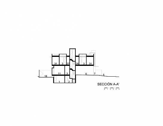 casa-rx-seccion-a-a-bres