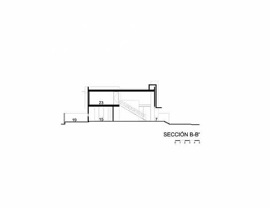 casa-rx-seccion-b-b-bres