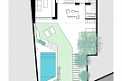 house-isoba-leon-patio-pool-estudio-bher-architects-plan-00