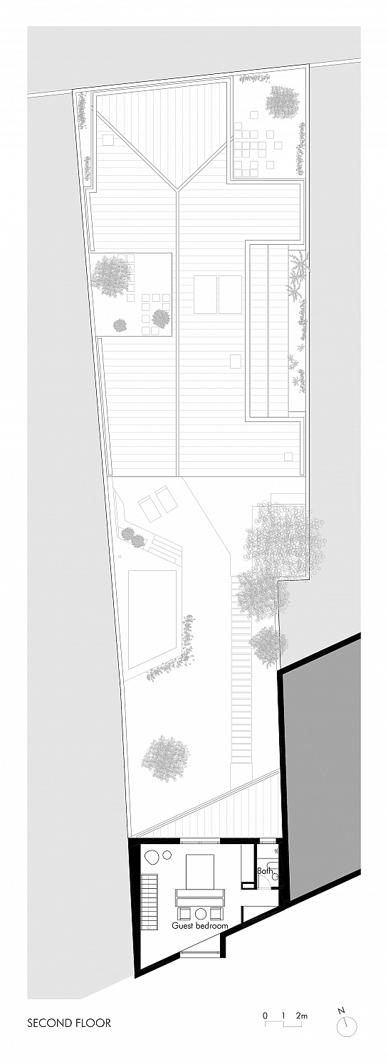 house-isoba-leon-patio-pool-estudio-bher-architects-plan-02
