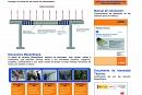 Refuerzo de estructuras mediante fibras de carbono
