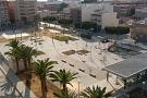 plaza-de-la-libertad-1