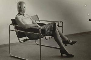 Bauhaus, la escuela que cambió el arte (y el mundo), cumple 100 años