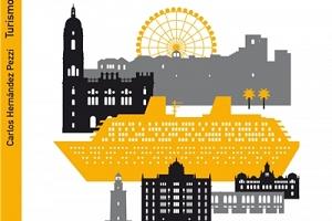 Turismo ¿truco o trato?. Políticas públicas y urbanas para el turismo de masas