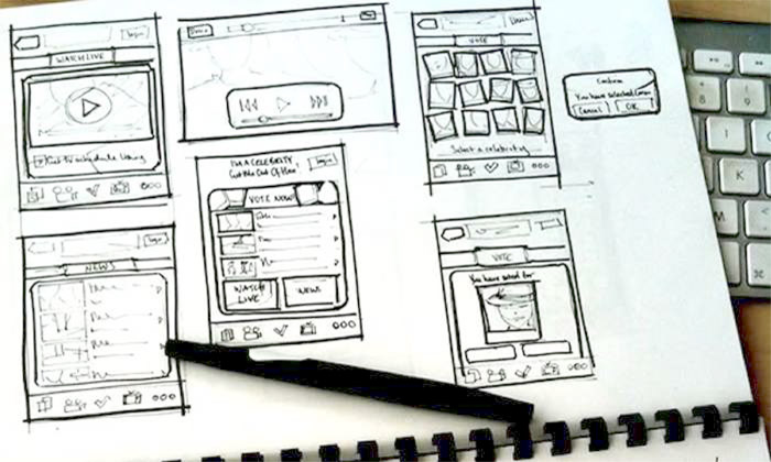 Curso dise o de apps para arquitectos - Necesito un arquitecto ...
