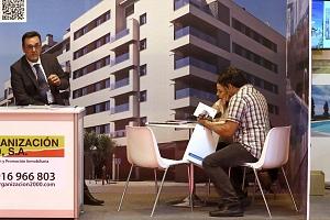 La compra de una vivienda sobre plano tiene premio