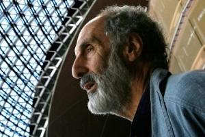 Muere Paul Andreu, el arquitecto de los aeropuertos