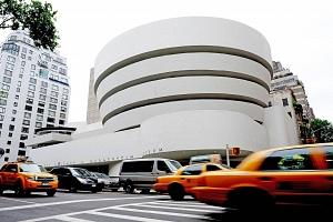 La Unesco declara Patrimonio Mundial ocho obras de Frank Lloyd Wright
