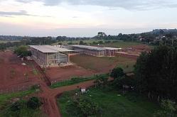 Renzo Piano en África