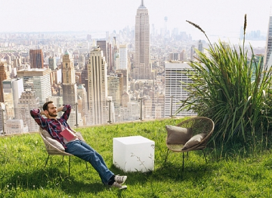 Jornadas SIKA sobre rehabilitación sostenible de edificios