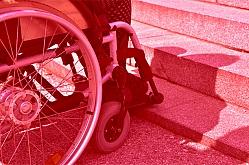 Curso Informes de accesibilidad
