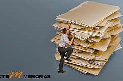 Curso CTEM Memorias: ejemplo práctico