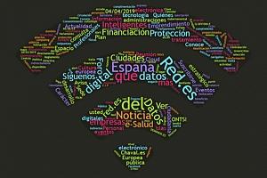 Digitalización del sector de la construcción. Oficinas de Transformación Digital
