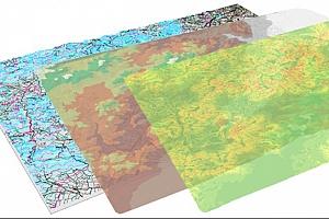 JD04. Jornada 4. Sistemas de Información Geográfica