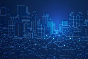 OTD: JD05. Digitalización y los nuevos modelos de negocio en el sector de la construcción