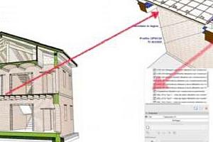 OTD: Jornada gratuita BIM en fase de construcción