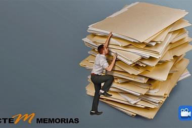 Curso Autoformación 'CTEM Memorias: ejemplo práctico'
