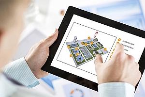 Jornada Técnica Soluciones para la construcción y su implementación mediante objetos BIM y herramientas digitales