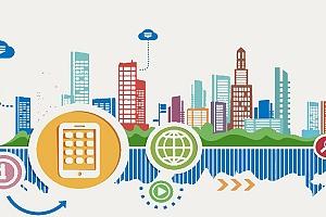 OTD. Jornada 17. Urbanismo y Digitalización
