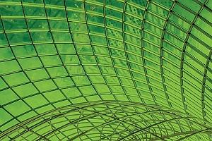 Curso de modelado arquitectónico (BIM) 2ª ed.