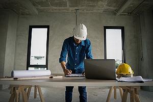Curso El Técnico de cabecera, una nueva forma de gestión de estudio. Nuevas oportunidades de negocio