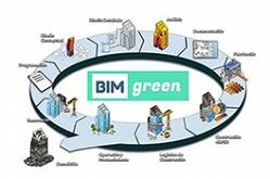 Aplicación práctica de nuevas tecnologías BIM en la prescripción técnica enfocada al impacto ambiental de productos y sistemas constructivos