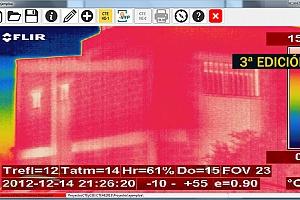 Curso práctico para proyectar edificios de consumo de energía casi nulo EECN (nZEB) - 3ª ed.