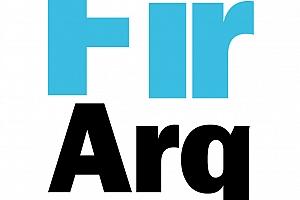 #FirArq2020