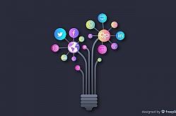 Plan de Marketing como herramienta de innovación en tu estudio