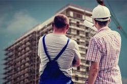 Respaldo a Alemania en defensa de las tarifas para arquitectos
