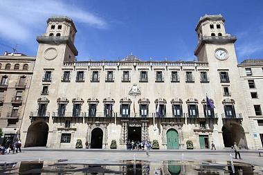 Alicante puede ser una capital de la economía digital