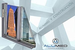 ALUMINIO Y CONSTRUCCIÓN