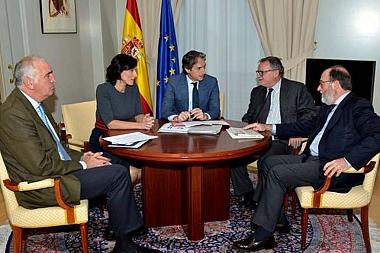 Santander acogerá la XIV BEAU en 2018
