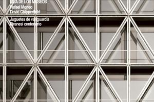 Arquitectura Viva 216