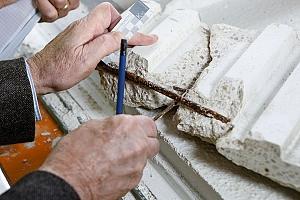 JORNADA DE FORMACIÓN BASF presentación y demostración de productos
