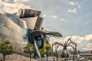 Bilbao, Madrid, Barcelona y Zaragoza, incluidas en el ranking de ciudades inteligentes IMD Smart City Index 2019