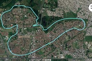 Ciudad Evita, una marca peronista en el mapa de Buenos Aires