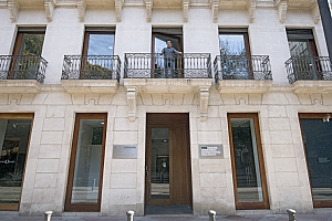 Alicante ha liderado el crecimiento inmobiliario en la Comunitat en 2017