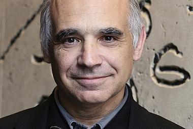 Lluís Comerón i Graupera, nuevo presidente del Consejo Superior de Colegios de Arquitectos de España