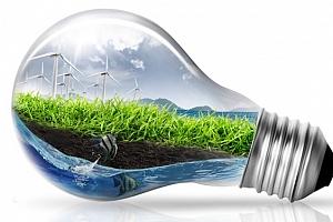 Modificación del Documento  Básico  DB-HE  «Ahorro  de  energía»  y  el  Documento  Básico  DB-HS   «Salubridad»