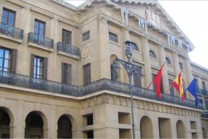 Aprobada una ayuda de 26 millones para I+D dentro de la Estrategia de Especialización Inteligente de Navarra