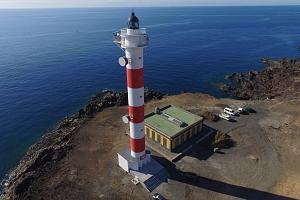 Faro El Poris