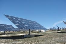 SOLAR INNOVA suministra 13.177 módulos para planta fotovoltaica en el término municipal de Yecla (Murcia)