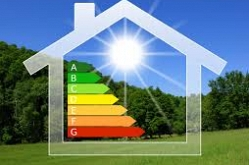 Procedimiento básico para la certificación de la eficiencia energética de los edificios.