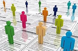 Las profesiones finalizan diciembre con un crecimiento robusto de la afiliación